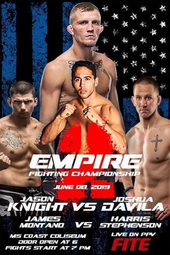 Empire FC 2