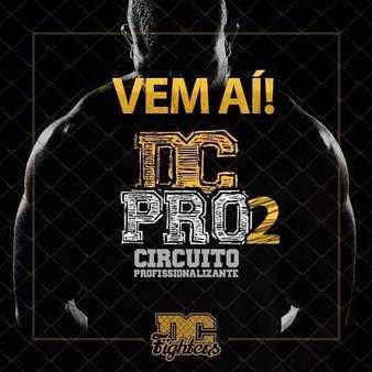 DC Pro 2