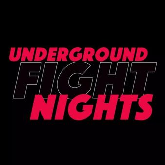 Underground Fight Night 3