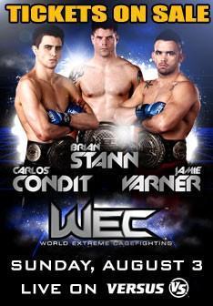 WEC 35