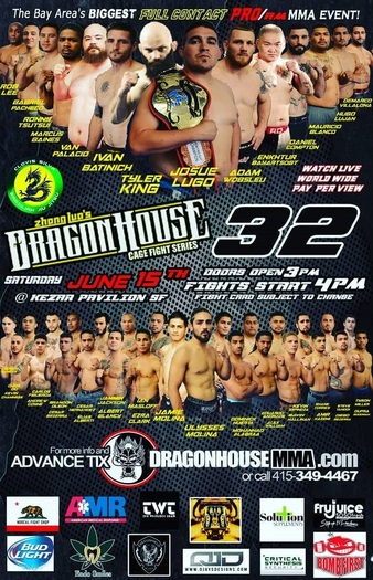 Dragon House 32