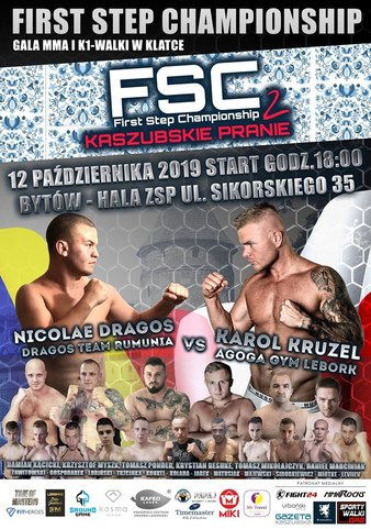 FSC 2
