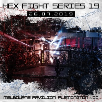 Hex Fight Series 19