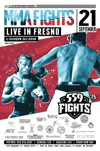 559 Fights 75
