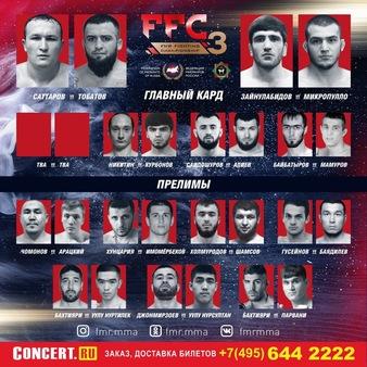 FFC 3