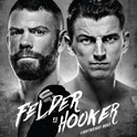 UFC on ESPN+ 26