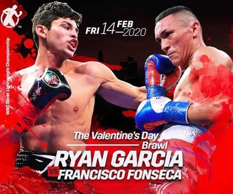 Garcia vs. Fonseca