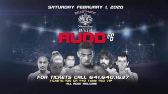 War In Rudd 6