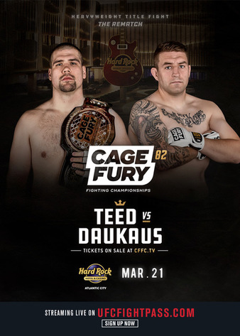 CFFC 82 (cancelled)