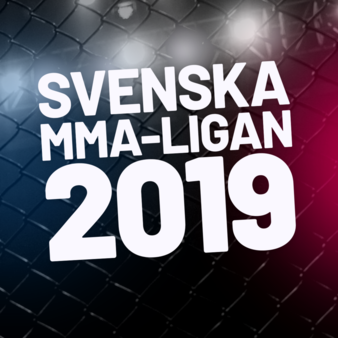 Svenska Masterskapet 2019