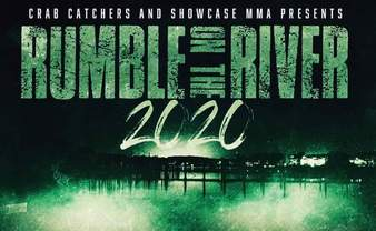 Rumble on the River 2020