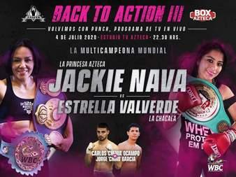 Nava vs. Valverde