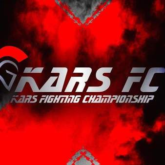 Road to Kars FC 2