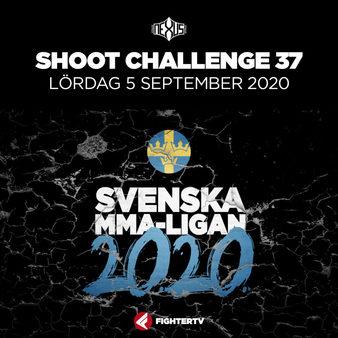 Shoot Challenge 37