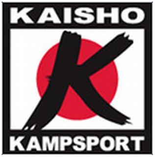 Kaisho Battle 21