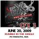 CFX 3