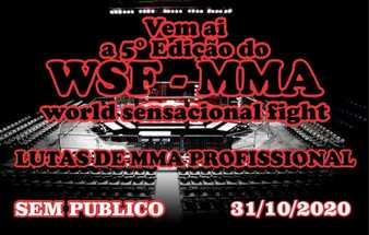 WSF 5