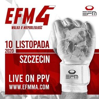 EFM 4