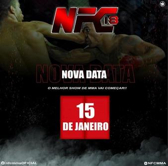 Natal FC 18