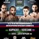 Open Fighting Championship 2
