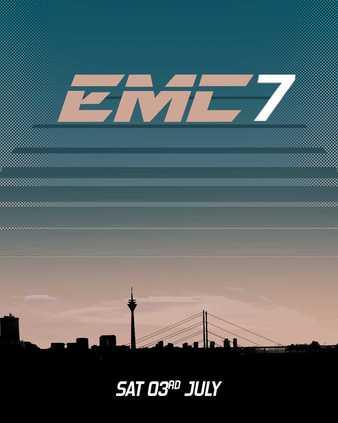EMC 7
