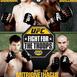 UFC Fight Night 23