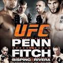 UFC 127