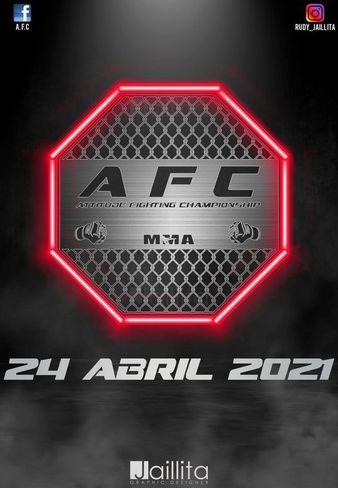 AFC 3