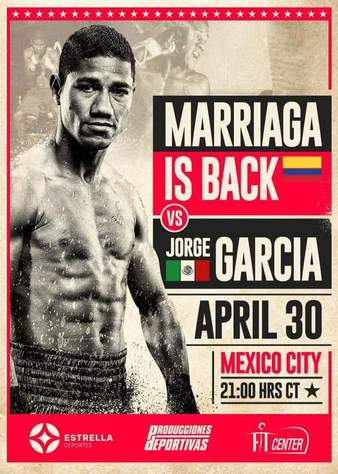 Marriaga vs. Garcia