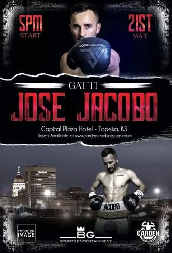Jacobo vs. Cosby