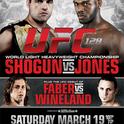 UFC 128