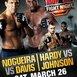 UFC Fight Night 24