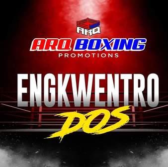 Engkwentro Dos