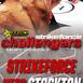 Strikeforce Challengers 15