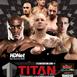 Titan FC 19