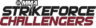 Strikeforce Challengers 18