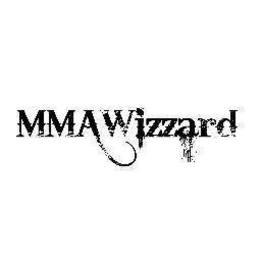 mmawizzard