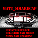 Matt_MMARecap