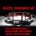 Matt_MMARecap