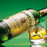 Irishwhiskey119
