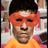Satsui_Ryu