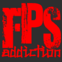 FPSaddiction