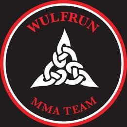Warriorwallace