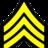 Sgt 242