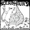 zerohours