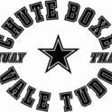 chuteboxesully