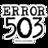 brainerror503