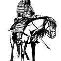 MongolWarrior