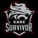 CageSurvivor