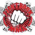 FightBook MMA